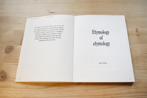 etimologyofetimology