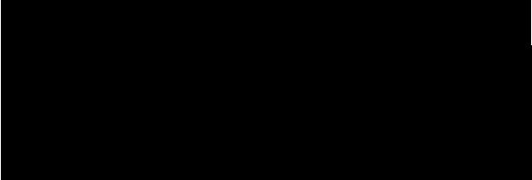 mariocoluna