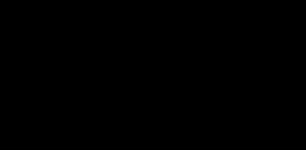 sansserif