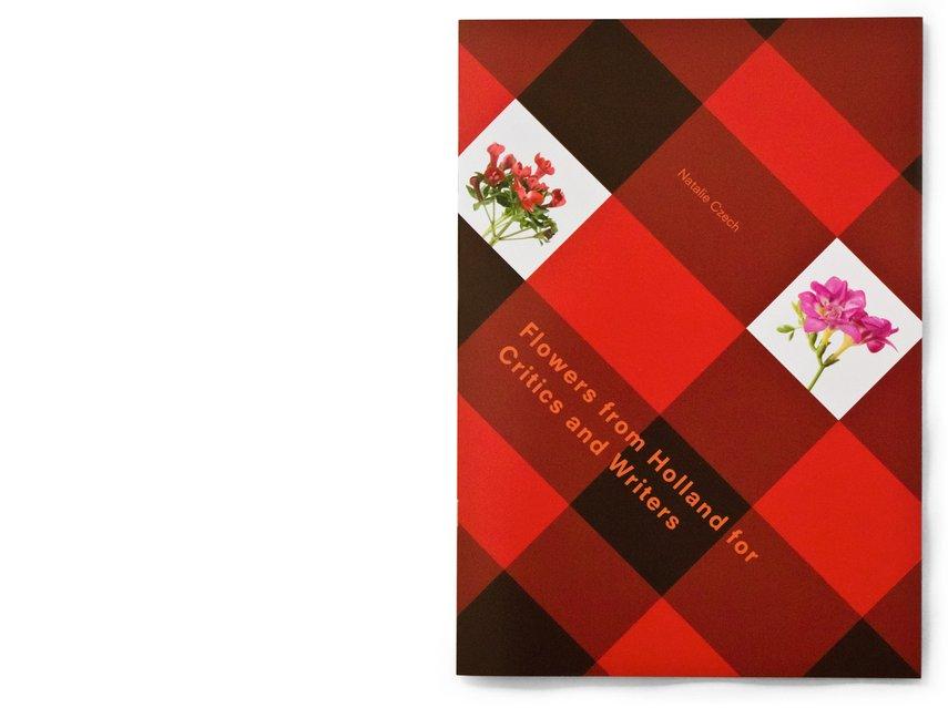 natalie-cover.jpg.855x0_q85