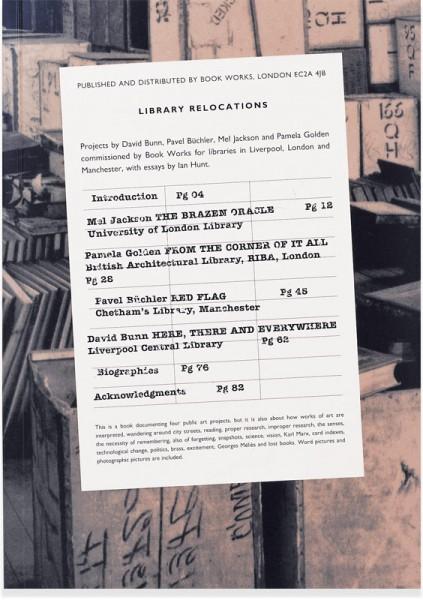LibraryRelocationsCover