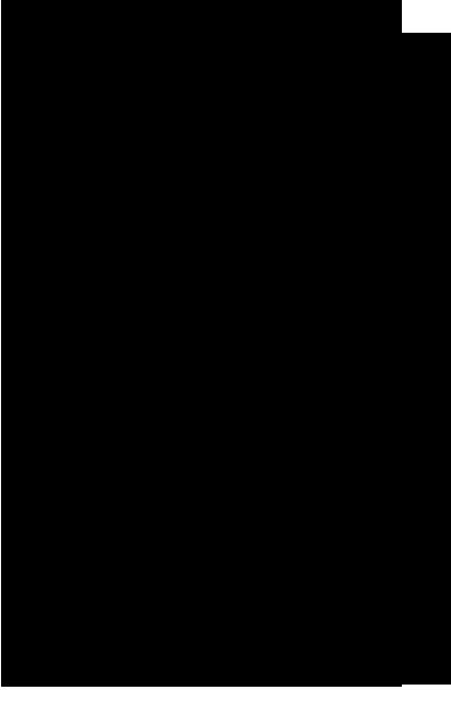 coluna_rounded
