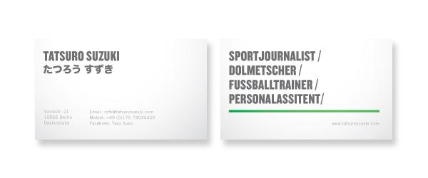 Tazu_Businesscard