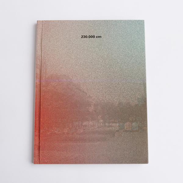 230cm_cover