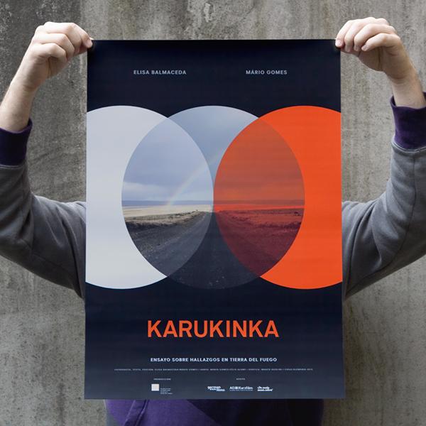 Karukinka_Portfolio_Portrait