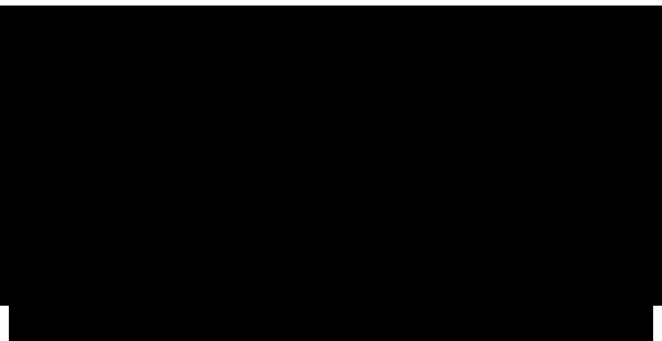 coluna600