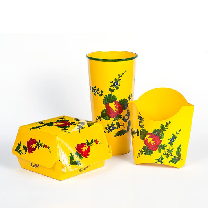 Giallo-fiore