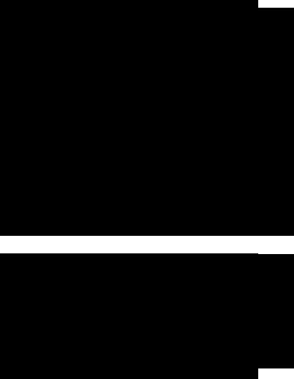 biko-black