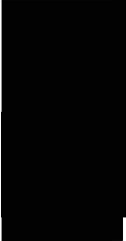 coluna-family
