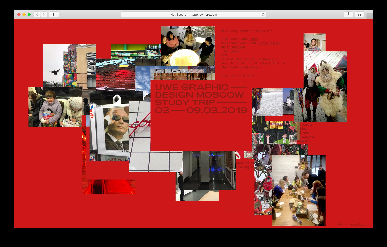 marco | Je Suis Mon Rêve | Marco Ugolini | Graphic Design